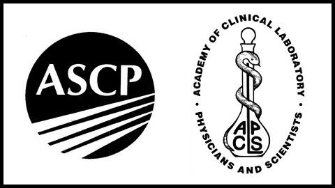 ACLPS_ASCP_Logo