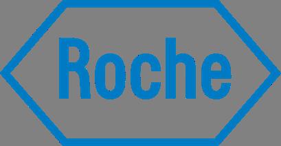 Roche logo_resized