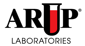 ARUP-logo-1
