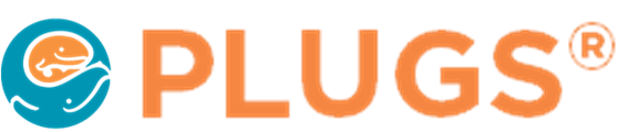 plugs-logo