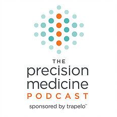 Precision_Medicine_Podcast_Logo_Final_jp