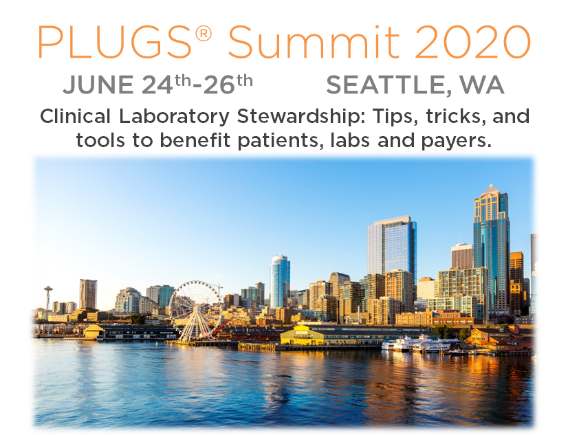 Summit 2020 save the date image