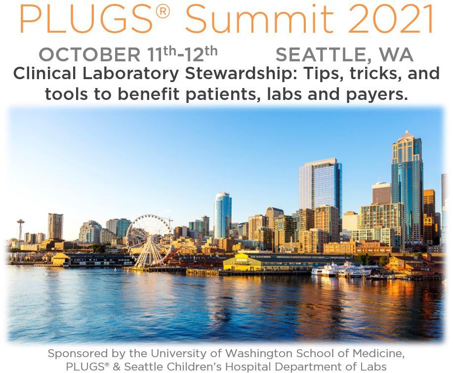 Summit 2021 image