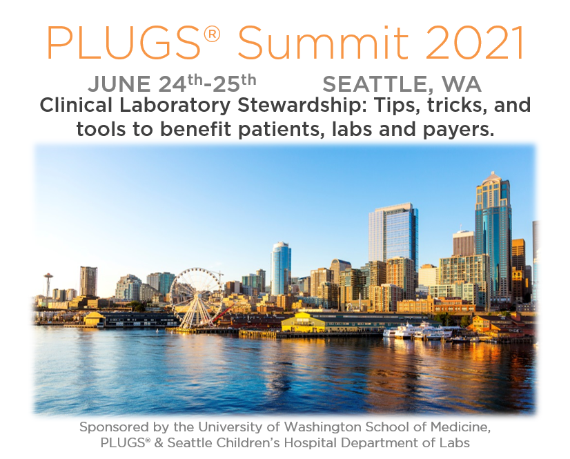 Summit Save the Date